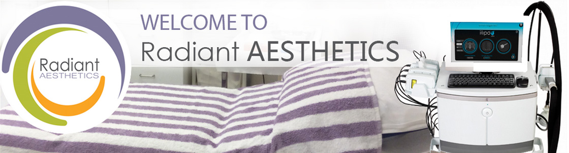Non-surgical Aesthetics Treatments